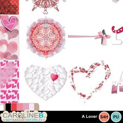 A-lover-el_2
