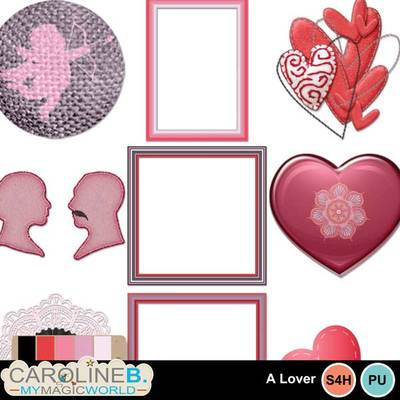 A-lover-el_3