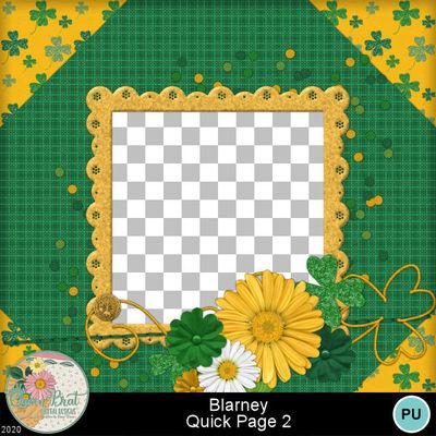 Blarney_qppack1-3