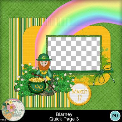 Blarney_qppack1-4
