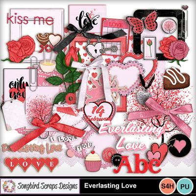 Everlasting_love_embellishments