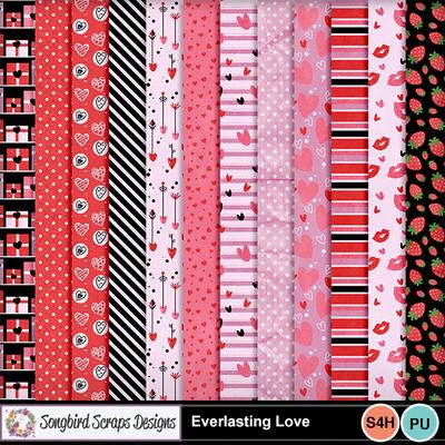 Everlasting_love_backgrounds