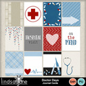 Doctordays_jc1_small
