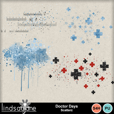 Doctordays_scatterz1