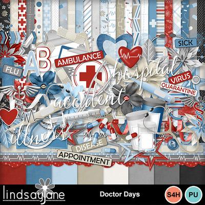 Doctordays_1