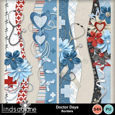 Doctordays_borders1