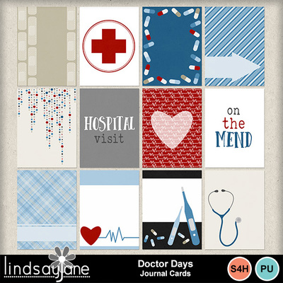Doctordays_jc1