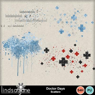 Doctordays_scatterz1