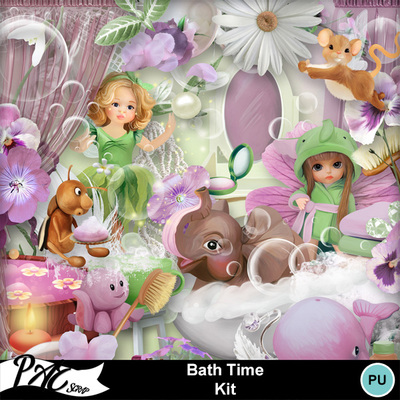 Patsscrap_bath_time_pv_kit
