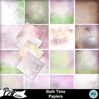 Patsscrap_bath_time_pv_papiers