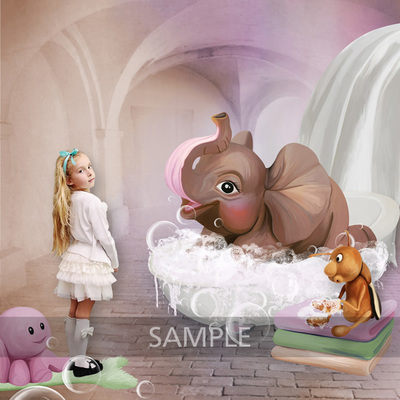 Patsscrap_bath_time_sample1