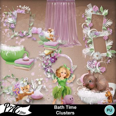 Patsscrap_bath_time_pv_clusters