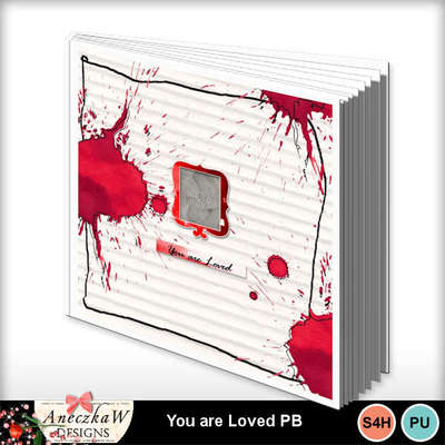 You_are_loved_pb_12x12-001
