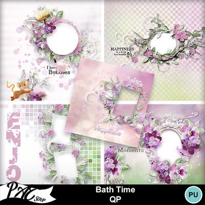 Patsscrap_bath_time_pv_qp