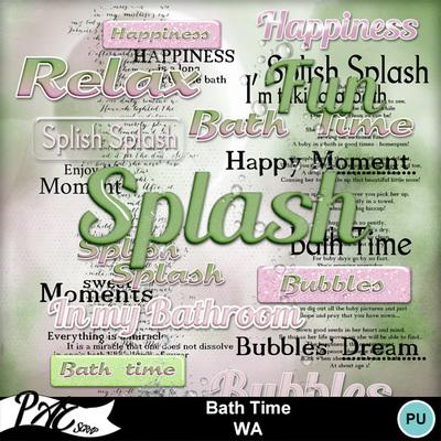 Patsscrap_bath_time_pv_wa