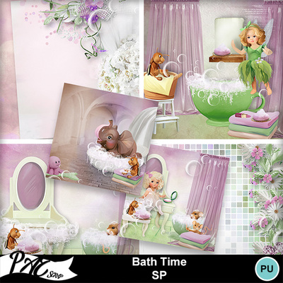 Patsscrap_bath_time_pv_sp