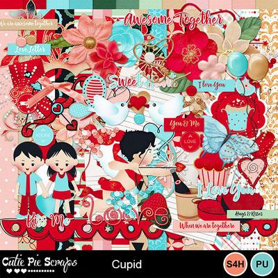 Cupid0
