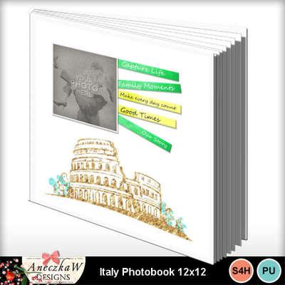 Italy_photobook_12x12-001