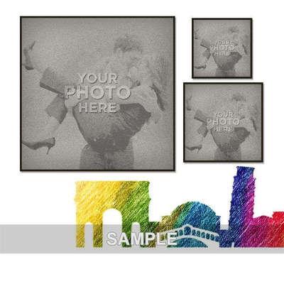 Italy_photobook_12x12-003