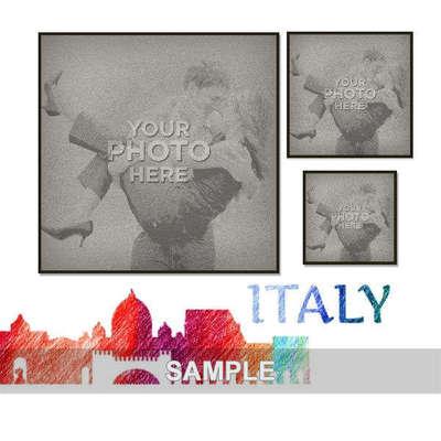 Italy_photobook_12x12-004