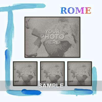 Italy_photobook_12x12-008
