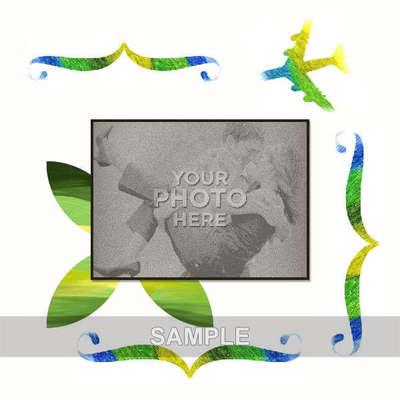 Italy_photobook_12x12-012