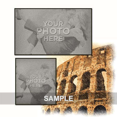 Italy_photobook_12x12-018