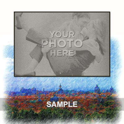 Italy_photobook_12x12-023