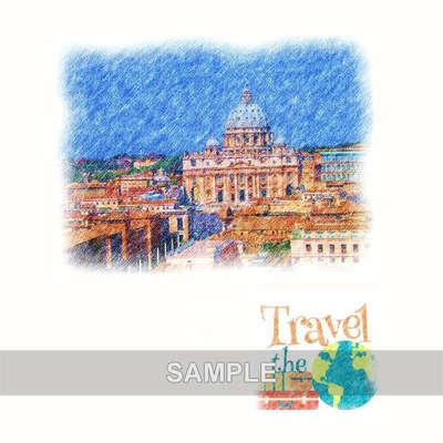 Italy_photobook_12x12-024