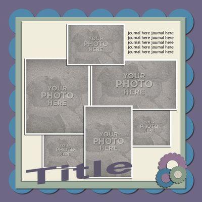 Pagebuildersset06-001