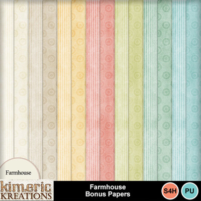 Farmhouse_bonus_papers-1