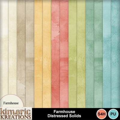 Farmhouse_distressed_solids-1