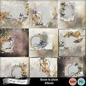 Pv_florju_souslapluie_album_small