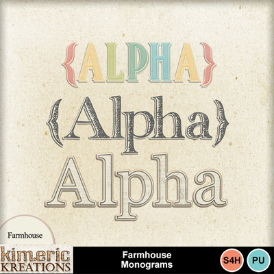 Farmhouse_monograms-1