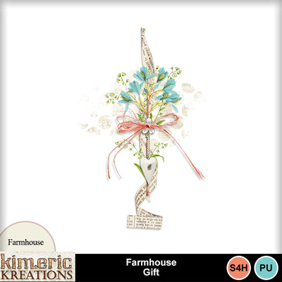 Farmhouse_gift-1