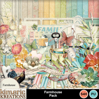 Farmhouse_bundle-2