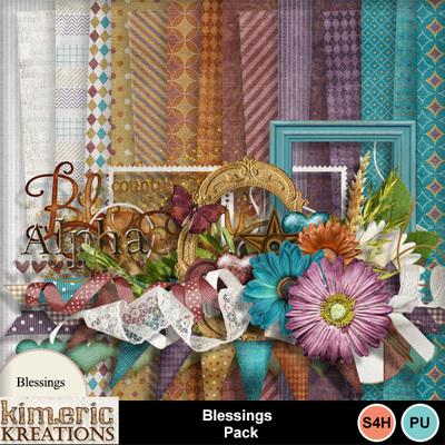 Blessings-1