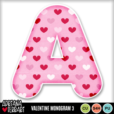 Prev-valentinemonogram-3-1