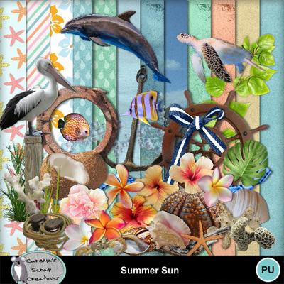 Csc_summer_sun