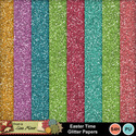Eastertimeglitters_small
