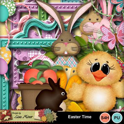 Eastertime4