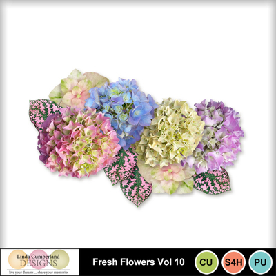 Fresh_flowers_vol10-1