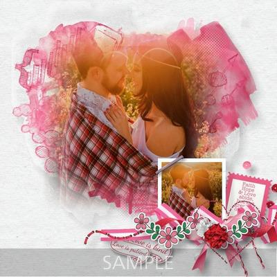 Lovemore1