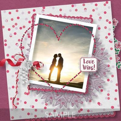 Lovemore3