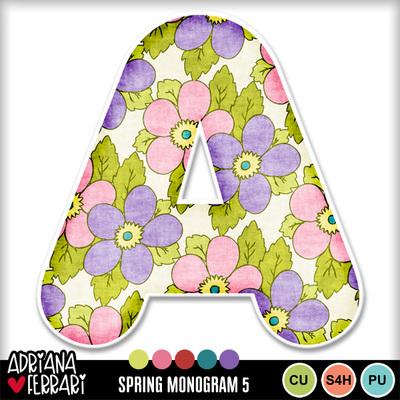 Prev-springmonogram-5-1