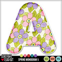 Prev-springmonogram-5-1_small
