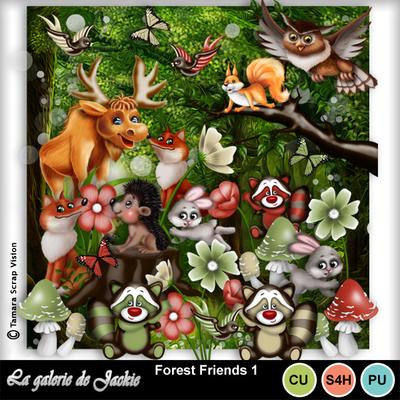 Gj_cuforestfriends1prev