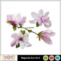 Magnolia_ann_vol2-1_small