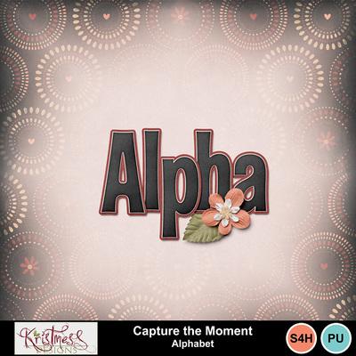 Capturethemoment_alpha