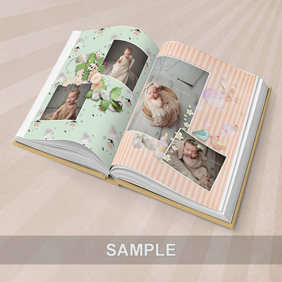 Pages4_5